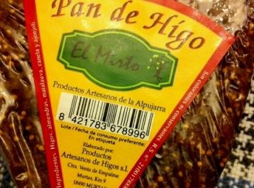 pan-de-higo-dulce-alpujarra-granada