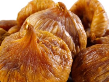 turkish_figs