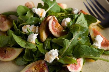 arugula_fig_salad1