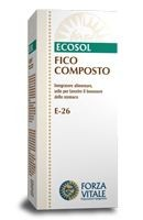 fico_composto_extracto_50ml