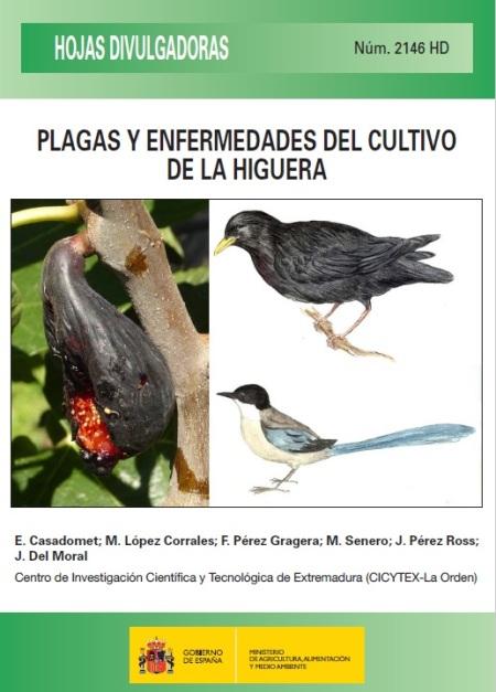 plagas-cultivo-higuera