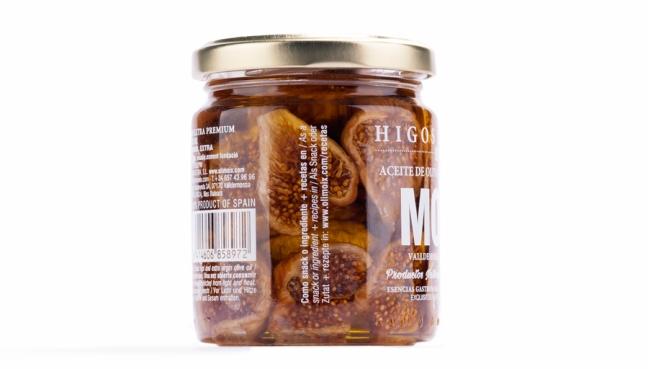 higos-y-aceite-de-oliva-virgen-extra-moix-mejor-regalo-mallorca