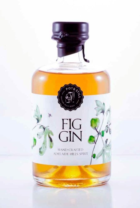 pot-still-fig-gin