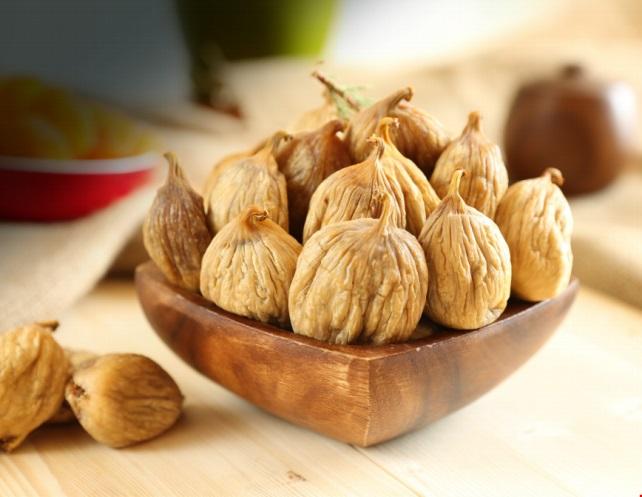 turkish-dried-fruits-nuts