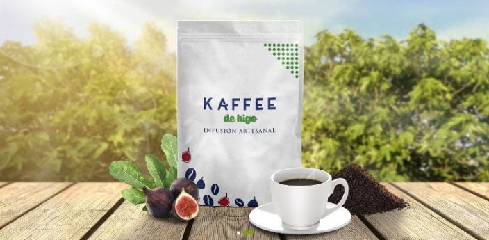 Kaffee de Higo 2