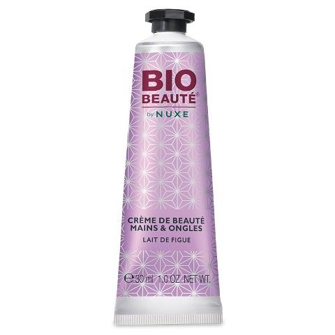 fp-bio_beaute-corps-creme_main-lait_figue